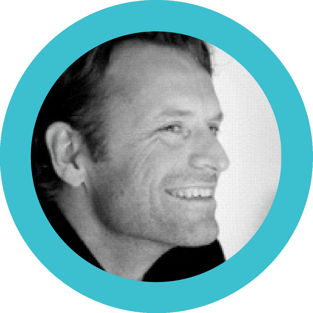 Contact met Tom van Dijk, EasyFWD