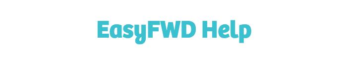 EasyFWD Help