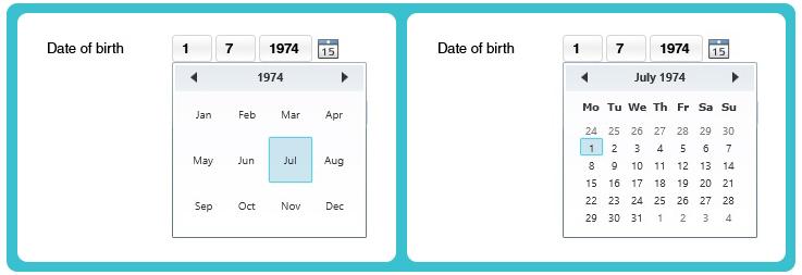 geboortedatum easyfwd nl